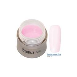 Performance Pink 15g