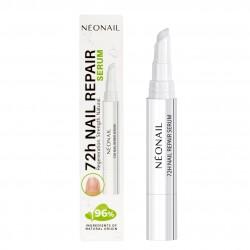 72H Nail Repair Serum