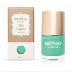Cool Pool 9ml by MoYou London