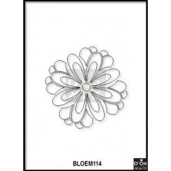 BLOEM114