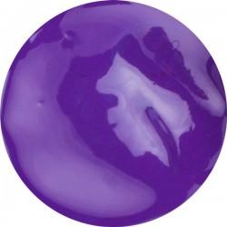 Neon Purple UV Gel Paint