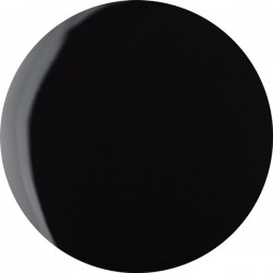 Black UV Gel Paint