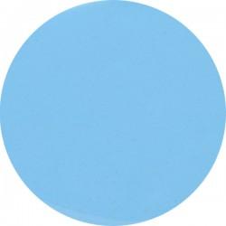 Blue UV Gel Paint