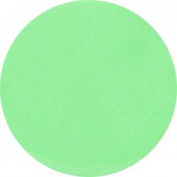 Pastel Green UV Gel Paint