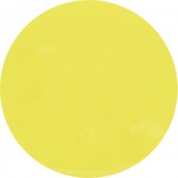 Pastel Yellow UV Gel Paint