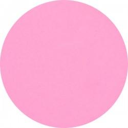 Pastel Pink UV Gel Paint