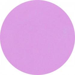 Pastel Purple UV Gel Paint