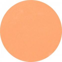 Pastel Orange UV Gel Paint
