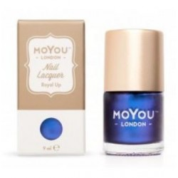 Royal Up 9ml by MoYou London