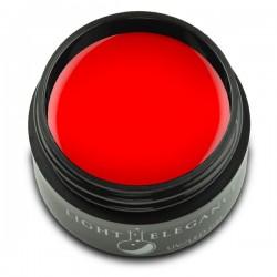 Full Spectrum Hottie UV/LED Color Gel 17ml