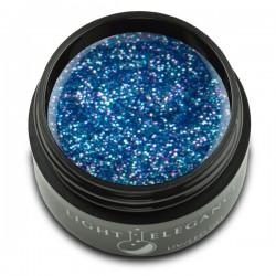 Ice Breaker UV Glitter Gel