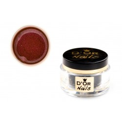 D'Or Nails Colorgel Wendy