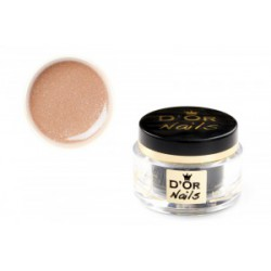 D'Or Nails Colorgel Lily