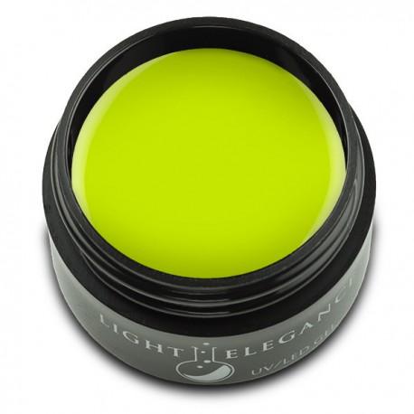 Tennis, Anyone? UV/LED Color Gel 17ml