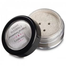 LIGHT ELEGANCE – Chrome Premium Pretty Powder