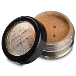 Cherry Gold Premium Pretty Powder