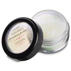 Celeste Premium Pretty Powder