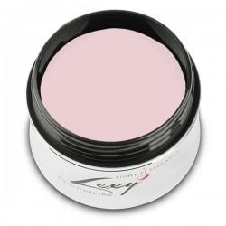 Soft Pink Extreme Lexy Line UV/LED Gel 50ml