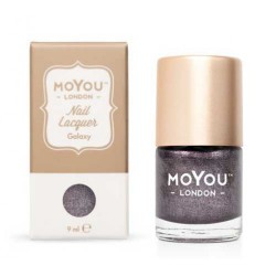 Galaxy 9ml | MoYou London