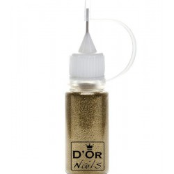 D'Or Nails – Fairy Powder