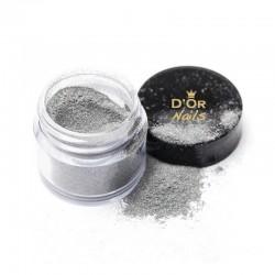 D'Or Nails Glitter Line - NA1554