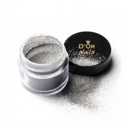 D'Or Nails Glitter Line - NA 1652