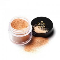 D'Or Nails Glitter Line - NA 1655