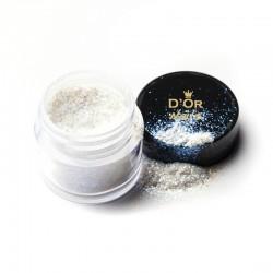D'Or Nails Pigments - Impress Pigment 02