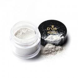 D'Or Nails Pigments - Impress Pigment 12