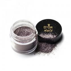D'Or Nails Pigments - Impress Pigment 32