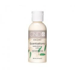 CND Scentsations Vanille Shimmer 59ml