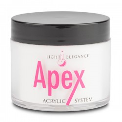 APEX CLEAR POWDER