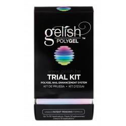 Trial Kit PolyGEL