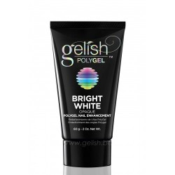 Bright White PolyGEL 60ml