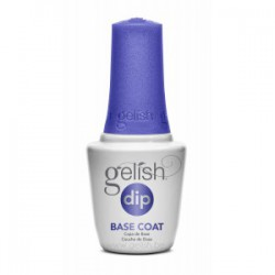 Base Coat Gelish Dip | Gelish