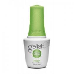 Prep Gelish Dip | Gelish