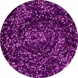 BFF UV Glitter Gel
