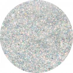 Blizzard UV Glitter Gel