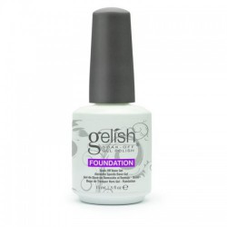 Foundation Gel | 15ml
