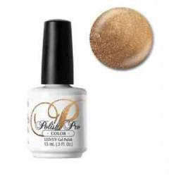polish-pro Shimmering Sand 15ml