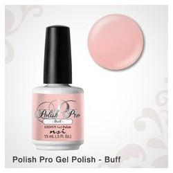 Polish Pro - Buff 15ml