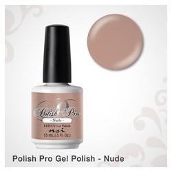 Polish Pro - Nude 15ml