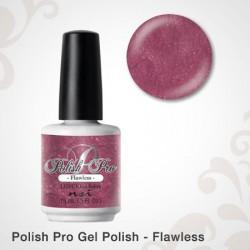 Polish Pro Flawless 15ml