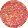 Confetti UV Glitter Gel