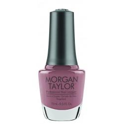 Mauve Your Feet 15ml | Morgan Taylor