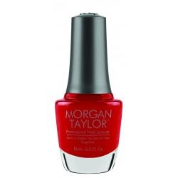 Don't Break My Corazon 15ml | Morgan Taylor