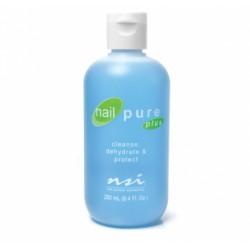NSI Nail Pure Plus 250ml