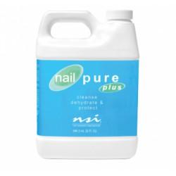 NAILPURE PLUS 946.3ml