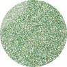 Spearmint UV Glitter Gel