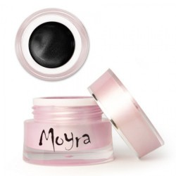 MOYRA - FOIL GEL BLACK